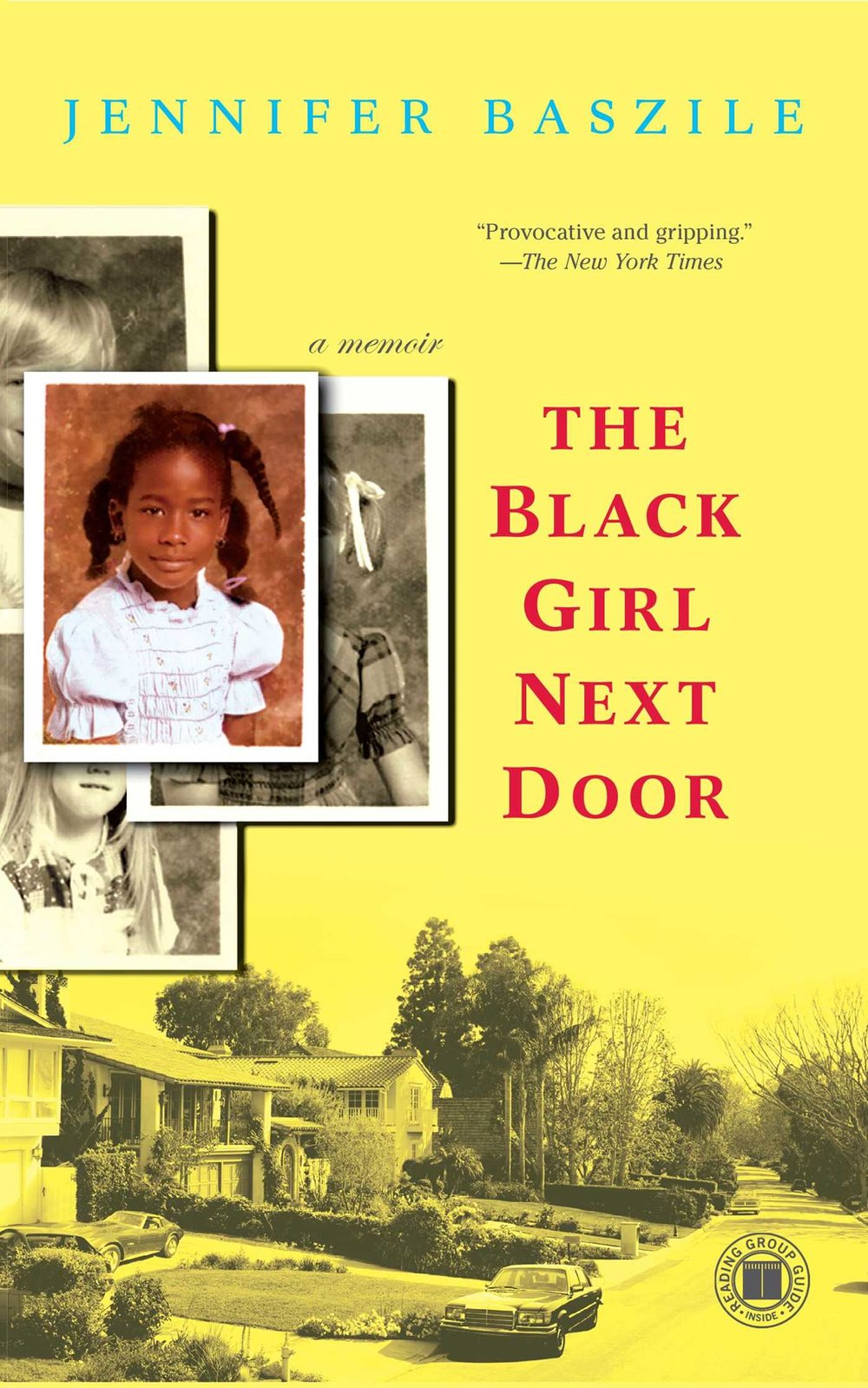 the-black-girl-next-door-9781416543282_hr.jpg