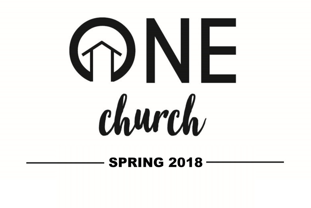 one church spring 2018.jpg