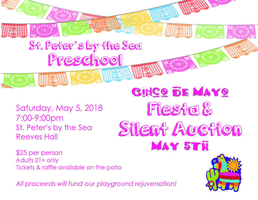 Silent Auction 2018 flyer screen copy.jpg