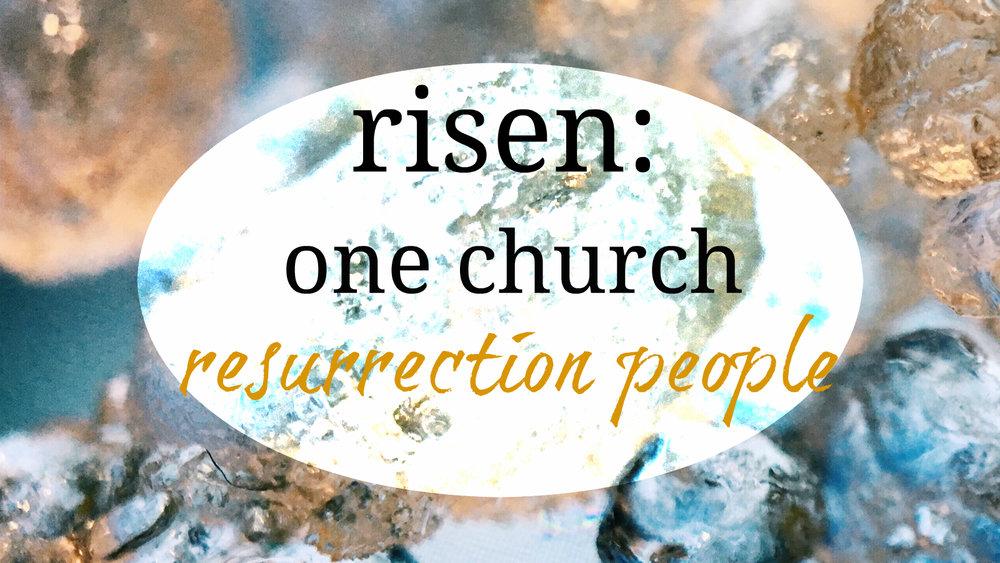 Risen3 One Church SS spring18.jpg