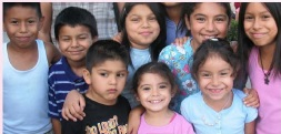 communitys child pic.jpg