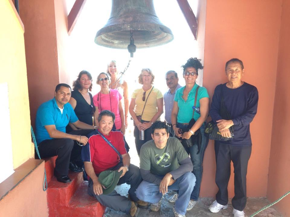 Nicaragua group shot3.jpg