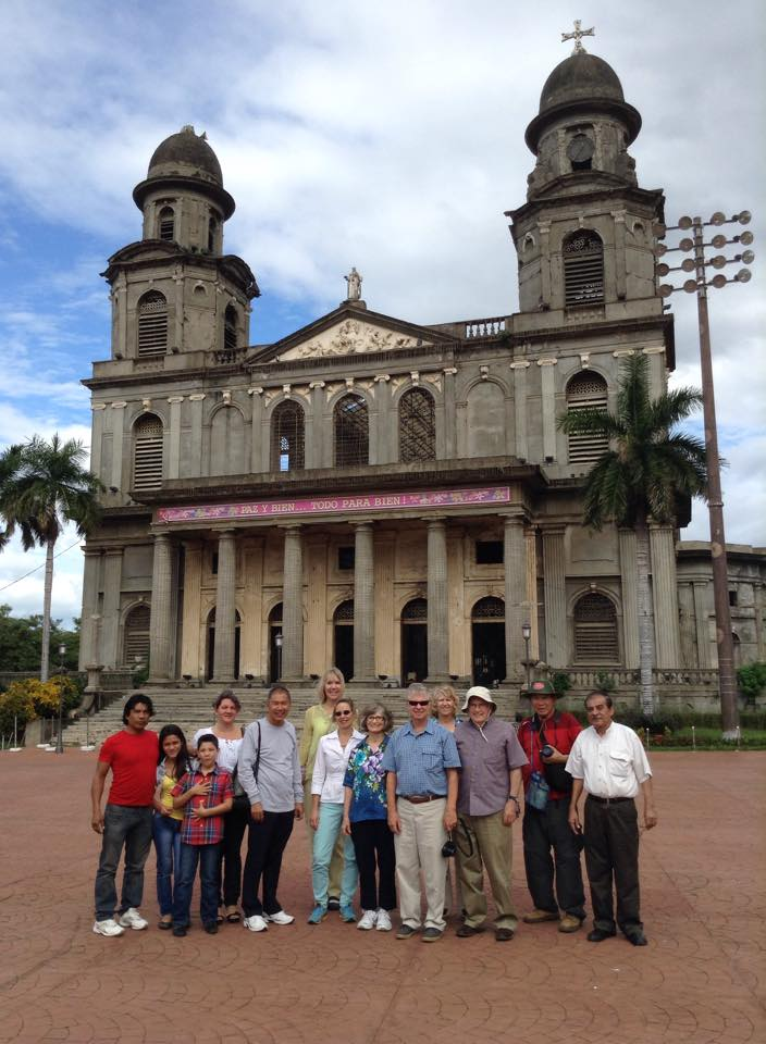 Nicaragua group shot4.jpg