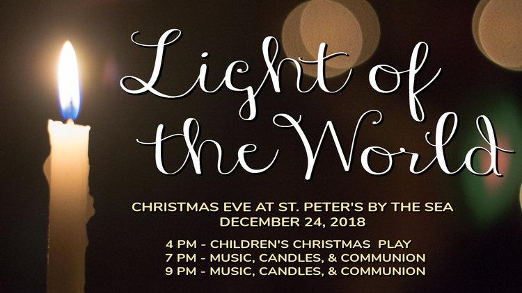 Light of the World 2018.jpg