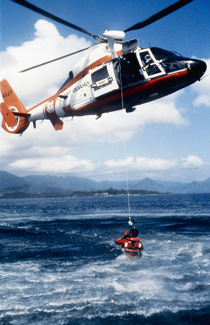 coastguard_rescue.jpg