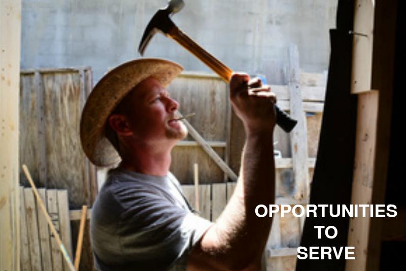 opportunities to serve2 website.jpg
