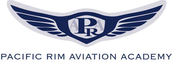 Pacific Rim Aviation Academy