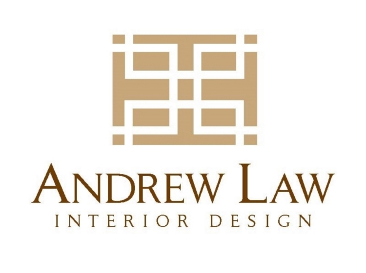 Andrew Law Interior Design