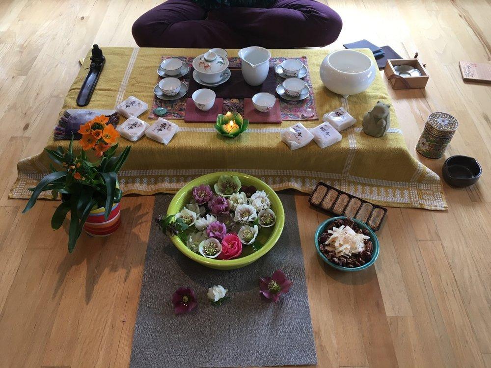Taiji Tea 3-25-17 - 4 of 20.jpg
