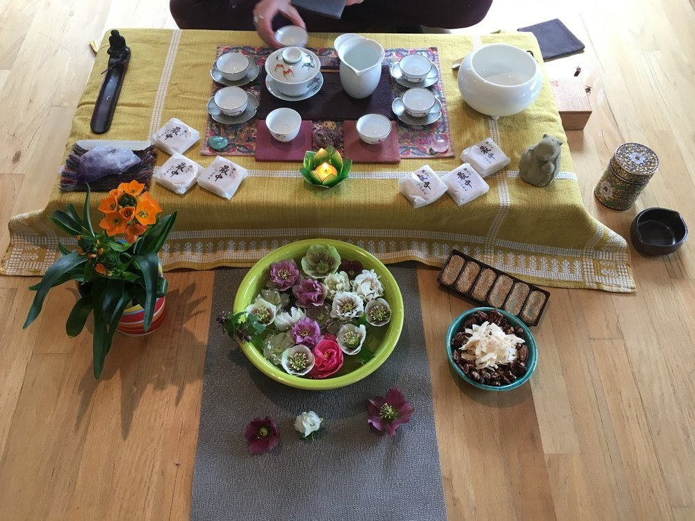 Taiji Tea 3-25-17 - 5 of 20.jpg