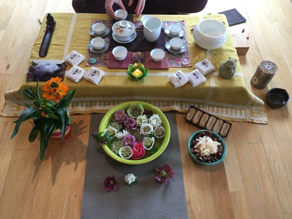 Taiji Tea 3-25-17 - 6 of 20.jpg