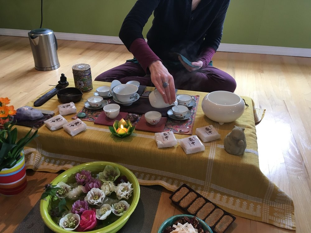 Taiji Tea 3-25-17 - 8 of 20.jpg
