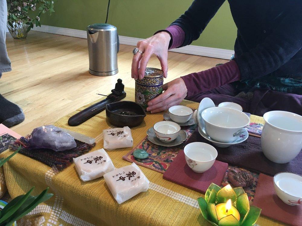 Taiji Tea 3-25-17 - 10 of 20.jpg