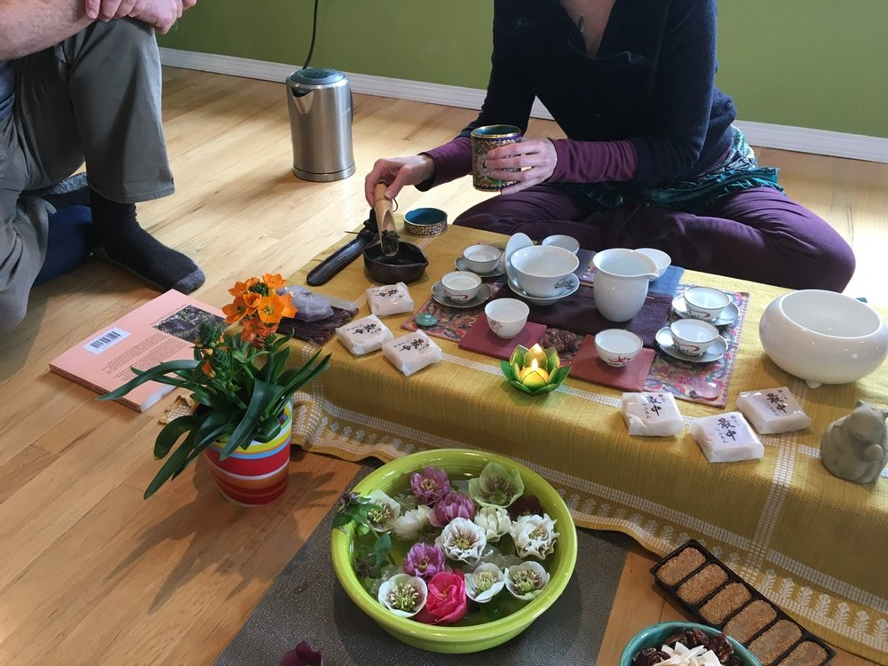 Taiji Tea 3-25-17 - 9 of 20.jpg