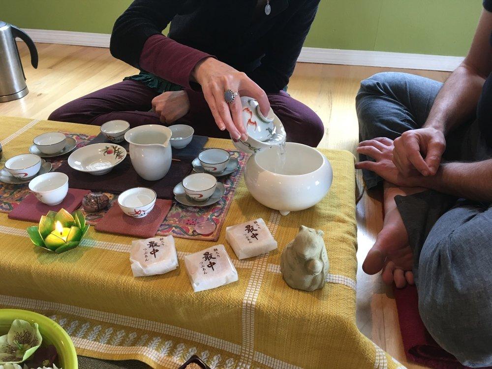 Taiji Tea 3-25-17 - 11 of 20.jpg