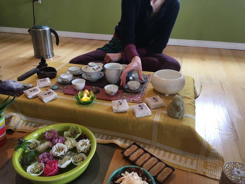 Taiji Tea 3-25-17 - 12 of 20.jpg