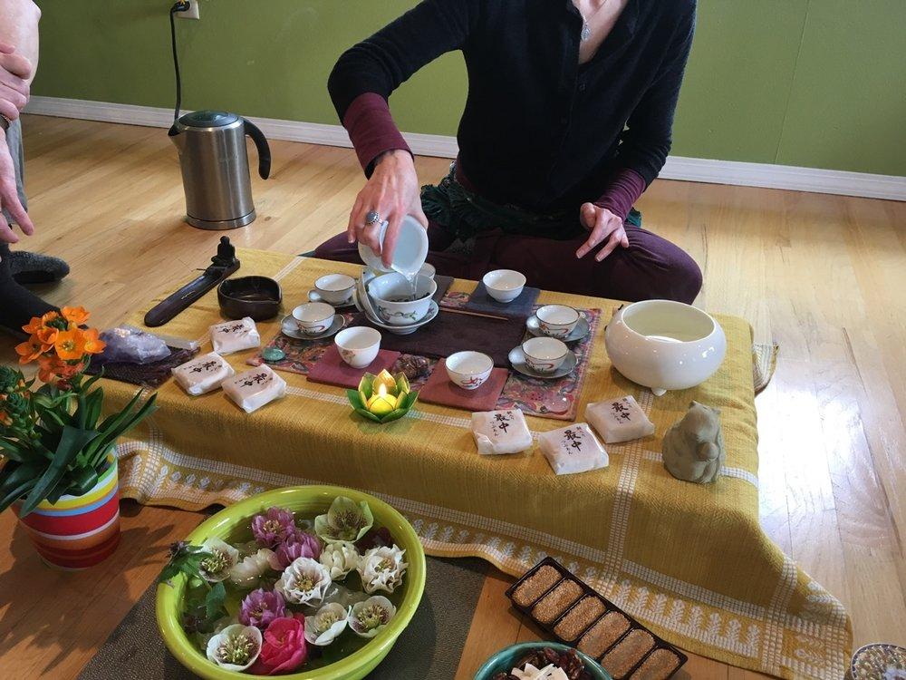 Taiji Tea 3-25-17 - 13 of 20.jpg