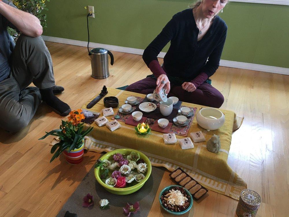 Taiji Tea 3-25-17 - 14 of 20.jpg