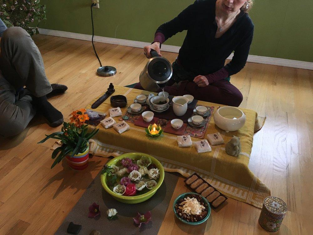 Taiji Tea 3-25-17 - 15 of 20.jpg