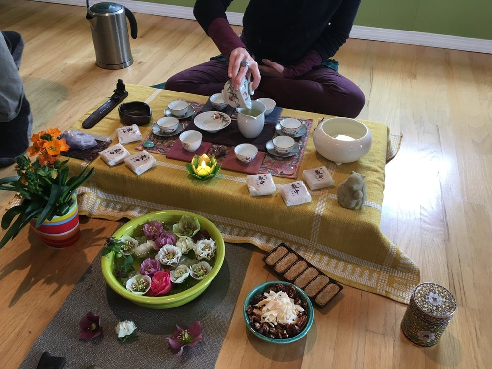 Taiji Tea 3-25-17 - 18 of 20.jpg
