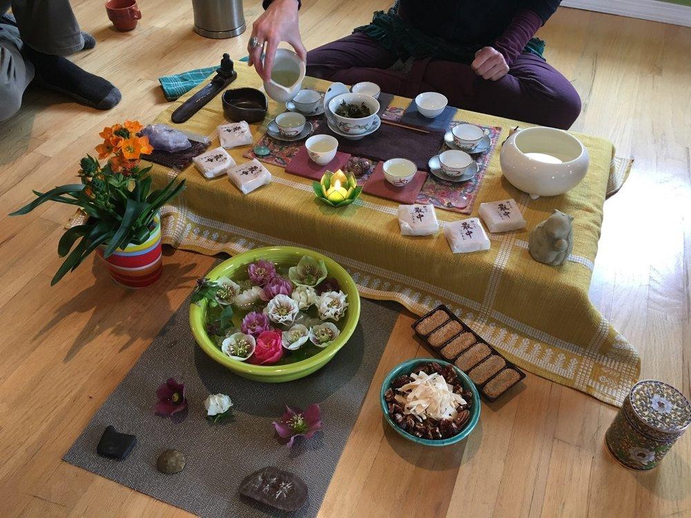 Taiji Tea 3-25-17 - 19 of 20.jpg