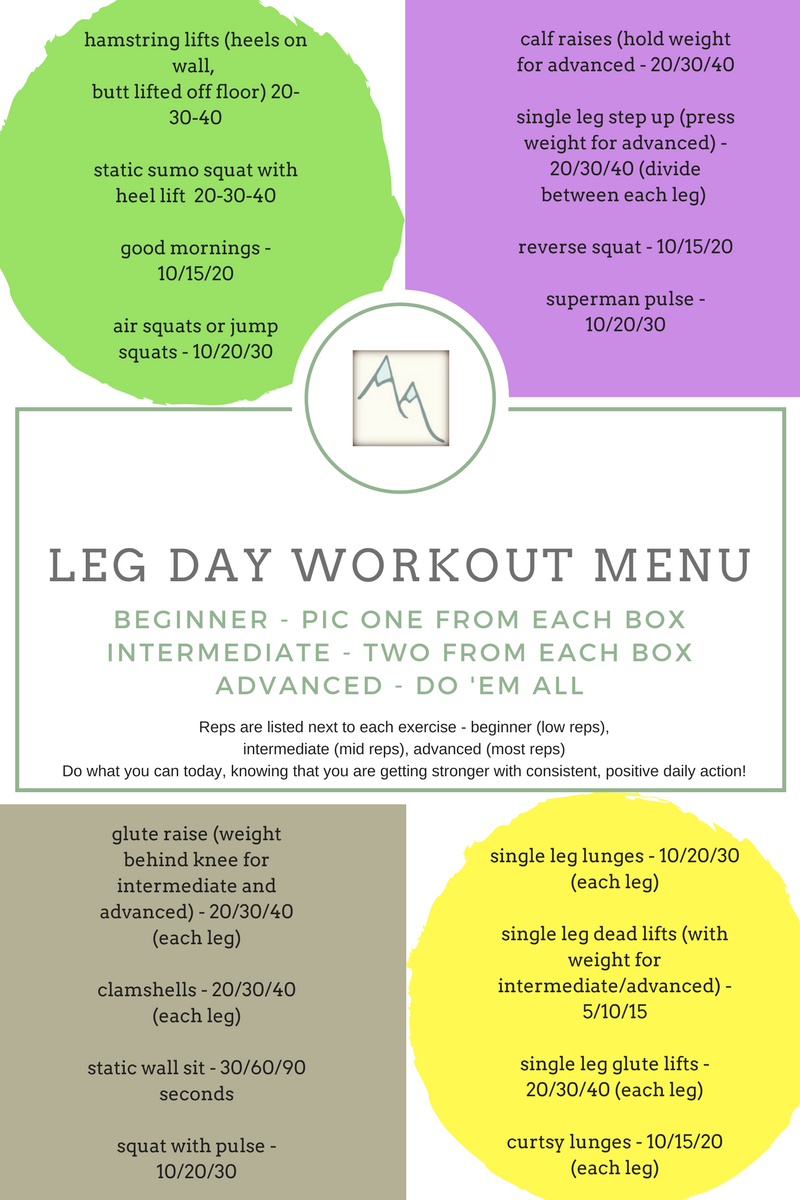 Leg Day Workout Menu.png