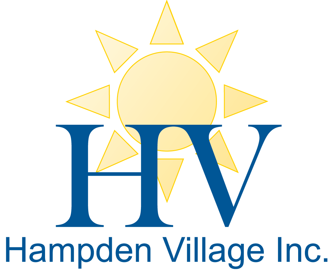 Hampden Village