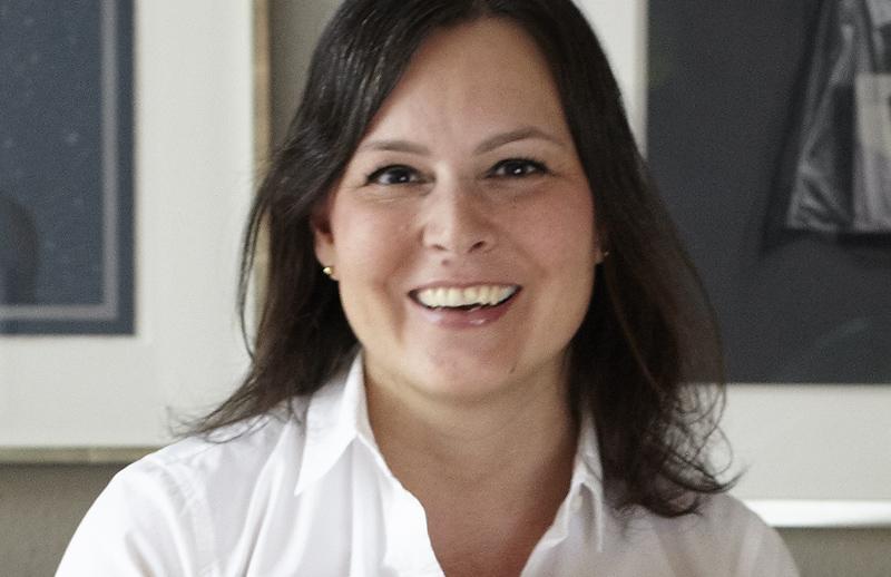 SandraTabache - Unternehmerin & Freiberuflerin