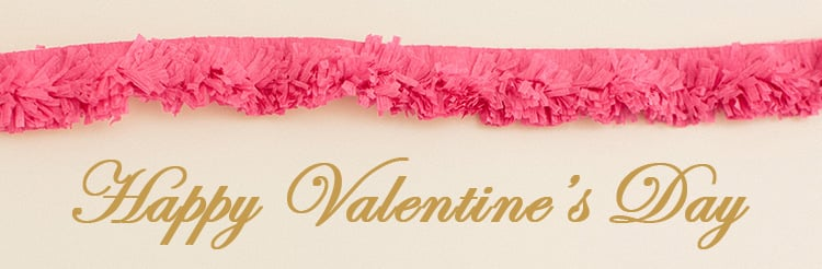 valentinesday01