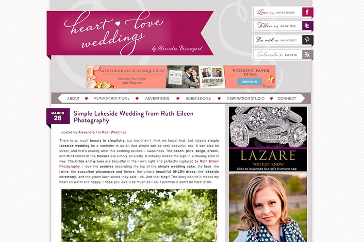 HeartLoveWeddings01