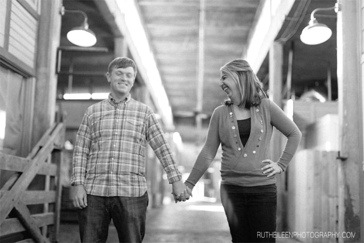 TexasEngagement_D&L_1