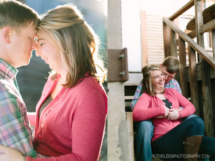 TexasEngagement_D&L_4