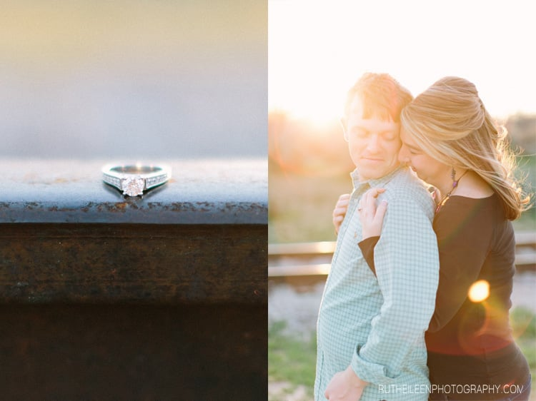 TexasEngagement_D&L_7