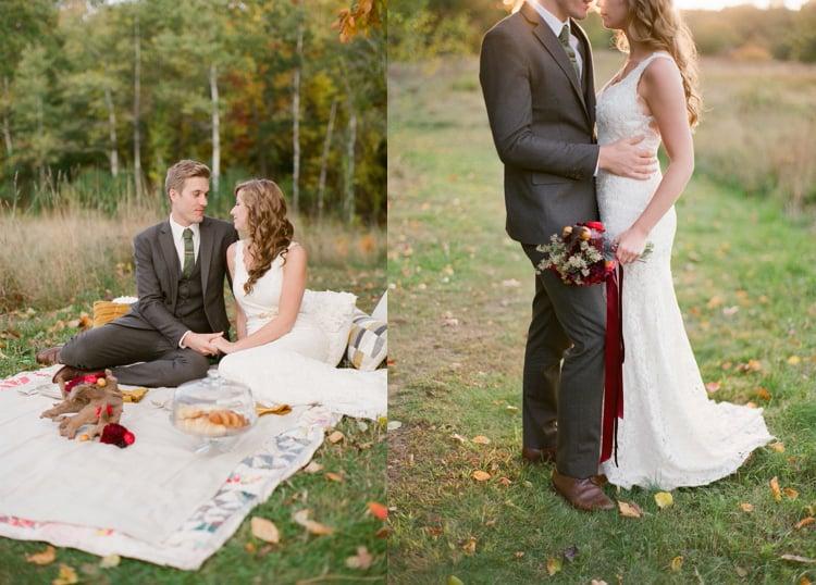 RuthieAllen_RomanticFallShoot_015