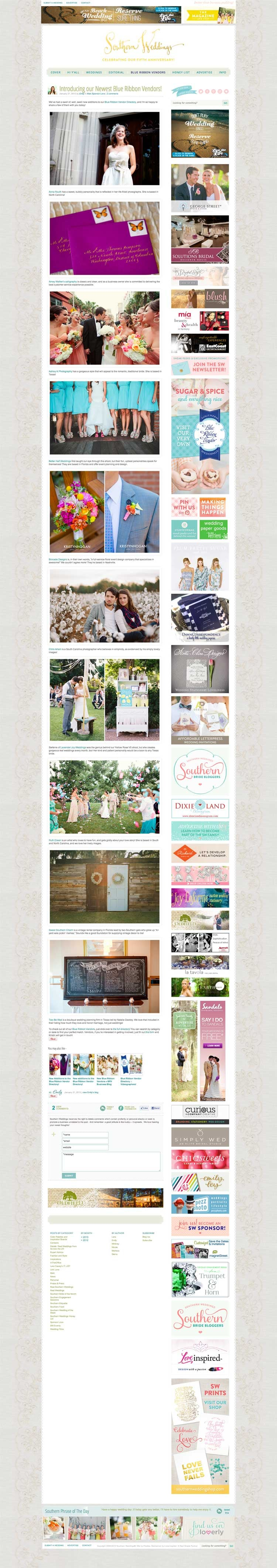 21-Introducing-our-Newest-Blue-Ribbon-Vendors--Southern-Weddings-Magazine