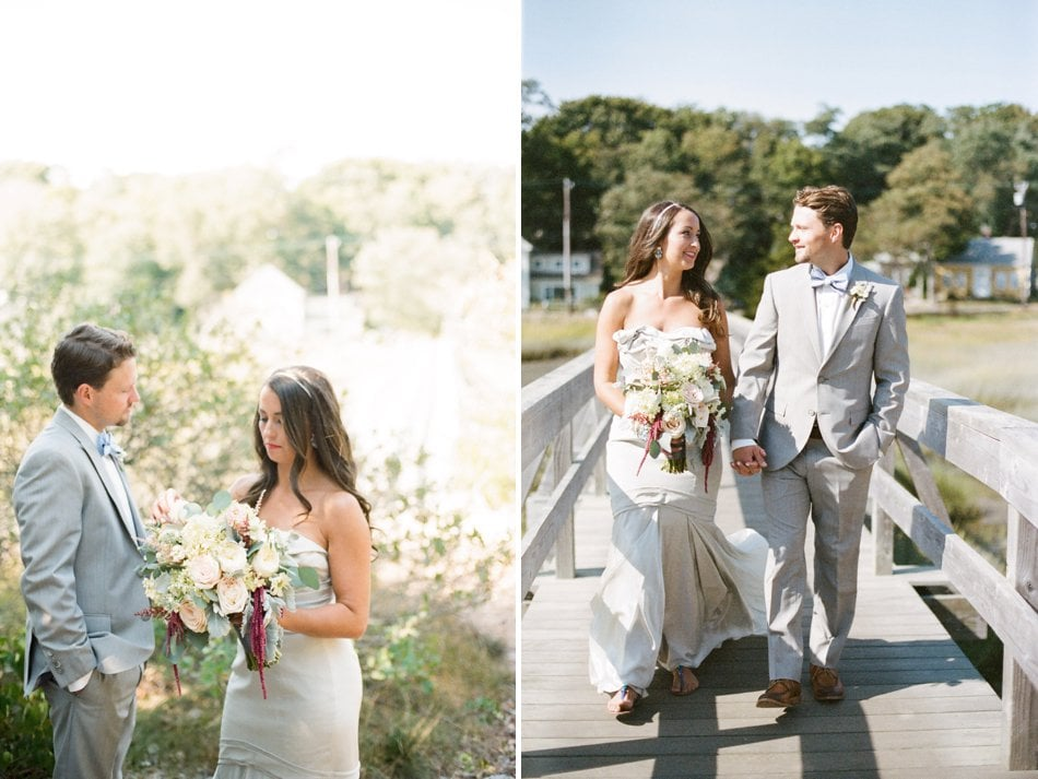 View More: http://rutheileenphotography.pass.us/jasondawnwedding