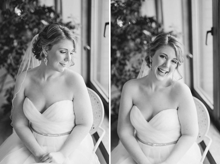 View More: http://rutheileenphotography.pass.us/chelseasbridalsession