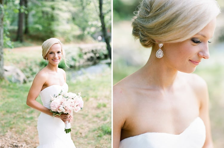View More: http://rutheileenphotography.pass.us/ryanannie
