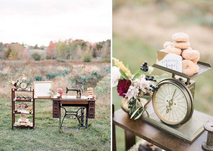View More: http://rutheileenphotography.pass.us/beachinspiredshoot