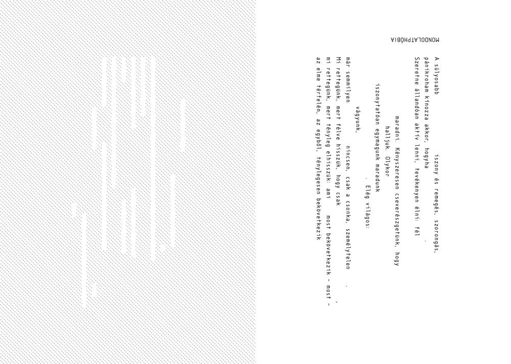PRINT_BOOK_FIN_2.jpg