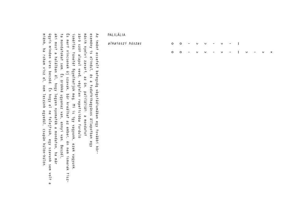 PRINT_BOOK_FIN_4.jpg