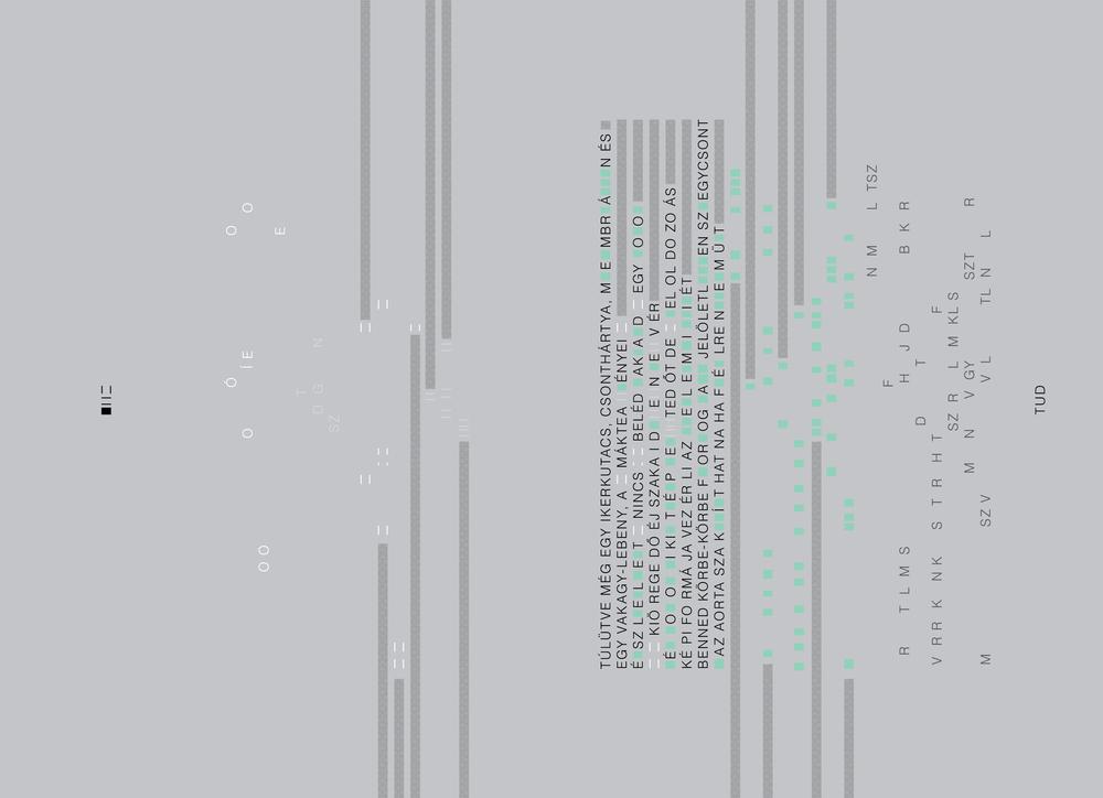 TUD_print_pantone-01.jpg