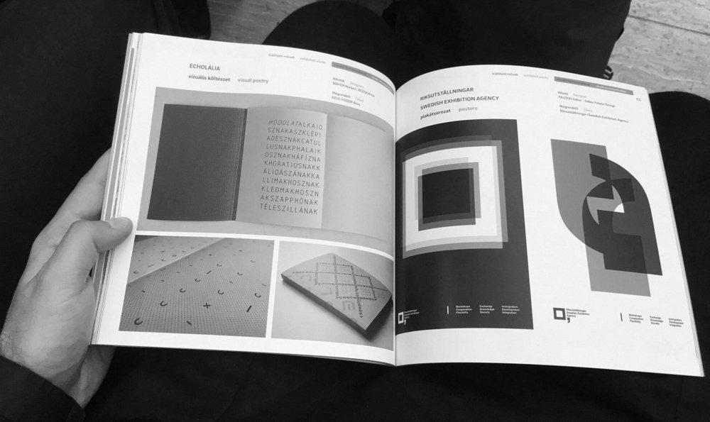 Tárgyfotók a Formatervezési Díj katalógusában