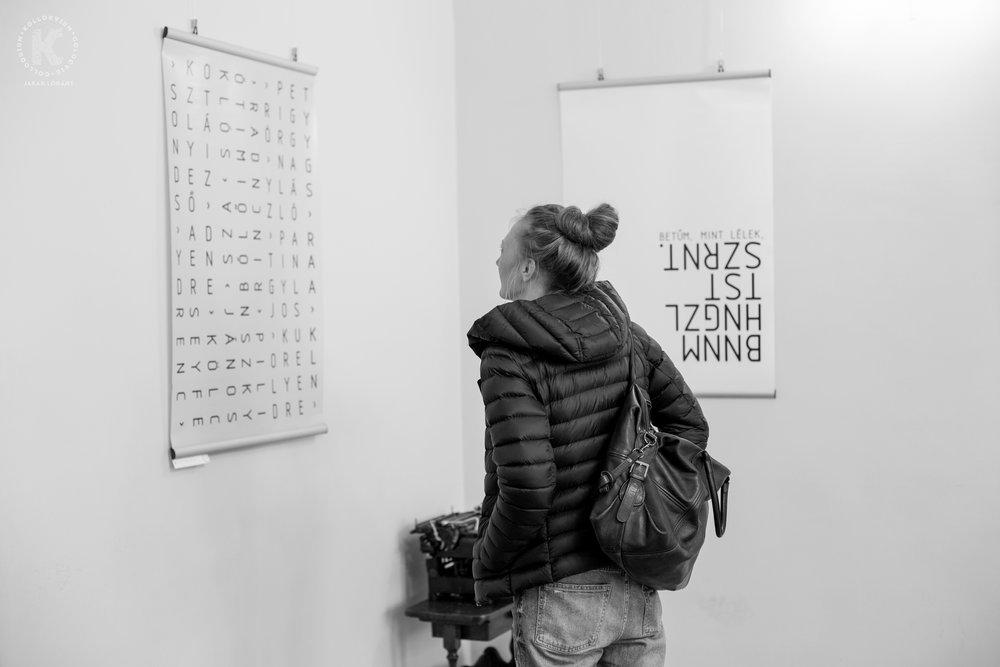 Fotó: Ádám Katalin