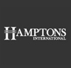Hamptons_sml.jpg