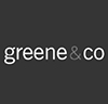 Greene&co_sml.jpg