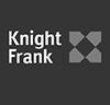 Knight Frank_sml.jpg