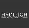 Hadleighs_sml.jpg