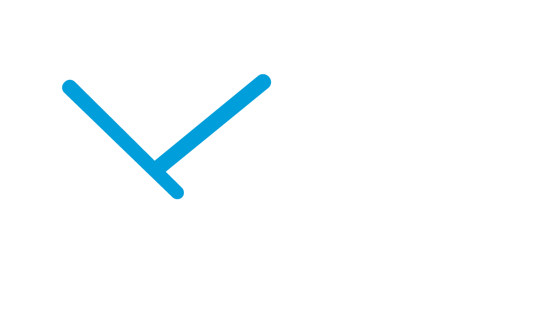 The Karma Bird House