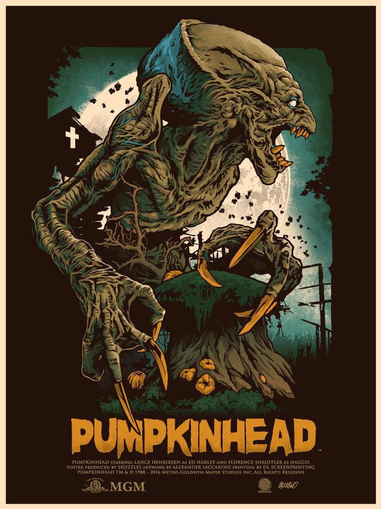 pumpkinhead-art-1.jpg